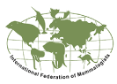 IFM | International Federation of Mammalogistis